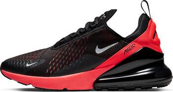 Nike Zapatilla AIR MAX 270 hombre Negro