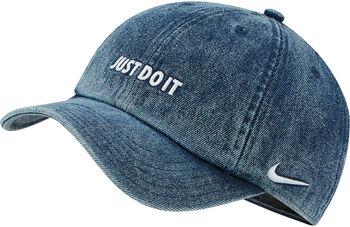 Nike Gorra Y NK H86 CAP SSNL JDI DENIM niño