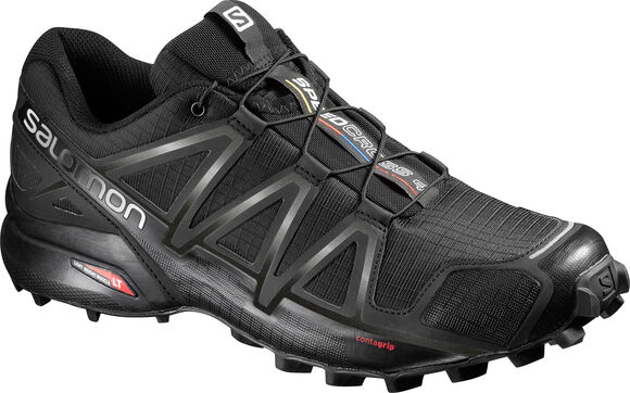 Zapatilla SHOES SPEEDCROSS