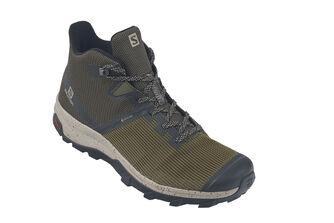 Zapatillas de trekking Outline Prims