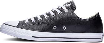 Zapatillas Chuck Taylor OX