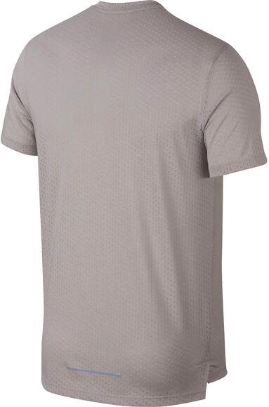 Camiseta manga corta BRTHE RISE 365