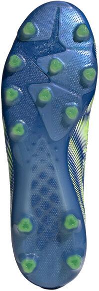 Botas de fútbol Nemeziz .1 Ag