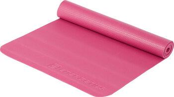 ENERGETICS Esterilla de yoga Rojo