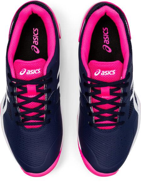 Zapatillas de pádel ASICS GEL-LIMA