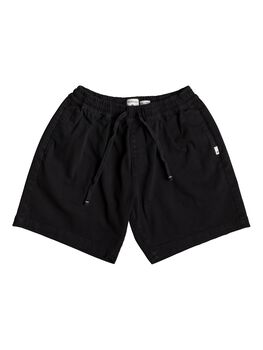 "Quiksilver Twist Of Shadows 19"" - Short para Hombre"