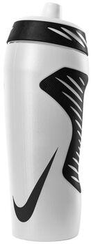Nike Accessoires Hyperfuel Water Bottle 18