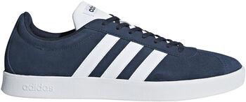 adidas VL Court 2.0 Zapatilla Hombre