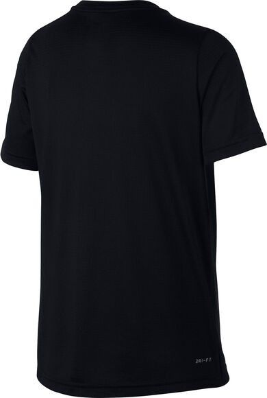 Camiseta de entrenamiento de manga corta Dri-FIT