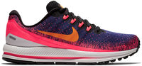 Nike Wms Air Zoom Vomero 13