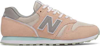 New Balance Sneakers Classic 373V2 mujer