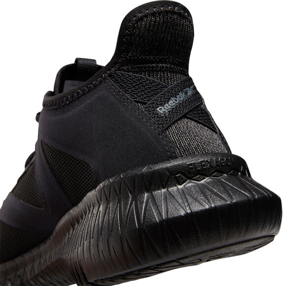 Zapatillas Fitness Flexagon 3.0
