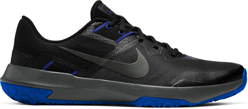 Nike - Zapatillas de fitness Nike Varsity Compete TR 3 - Hombre - Zapatillas Fitness - Negro - 9