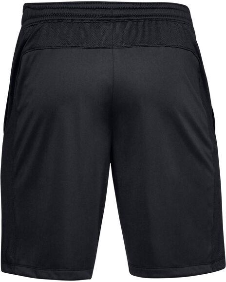 Pantalón Corto Raid 2.0