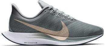 purchase cheap 51c2c 960c8 Nike Zoom Pegasus Turbo mujer Verde