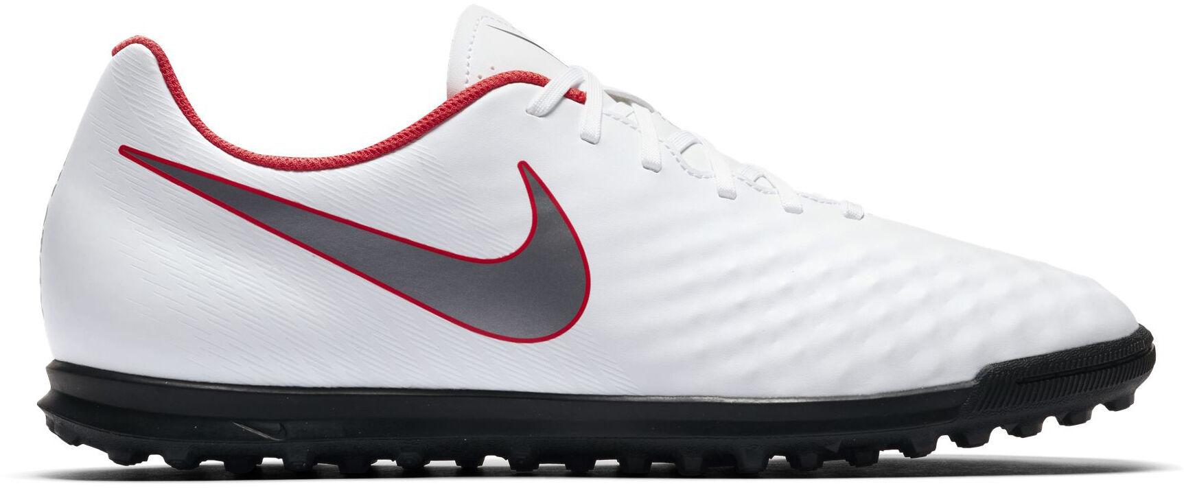 Nike Botas fútbol Nike Club Magista ObraX 2 Club Nike TF bff365