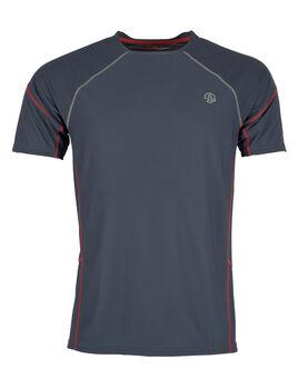 Ternua Camiseta TIPAS hombre