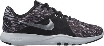 Nike W  FLEX TRAINER 8 PRINT mujer