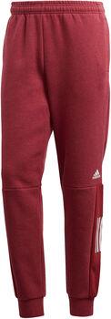 ADIDAS Sport ID Fleece Pants hombre
