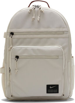 Nike Bolsa de deporte Utility Power Training Ba