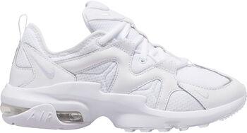 Nike Zapatilla  AIR MAX GRAVITON mujer Blanco