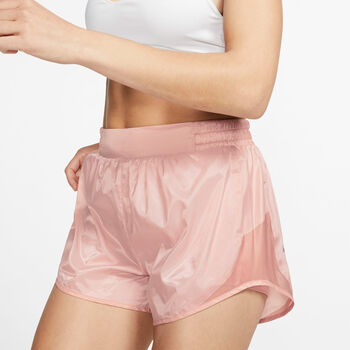Nike Tempo Tech Pack mujer Rosa