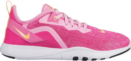 Nike - Zapatilla Nike Flex TR 9 s Training - Mujer - Zapatillas Fitness - 36dot5