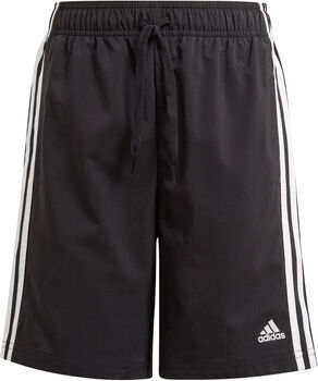 adidas Pantalón corto 3S WVN niño