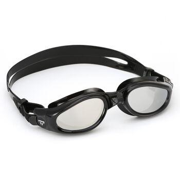 Aqua Sphere Gafas de natación Kaiman hombre