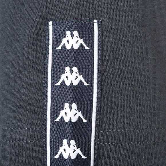 Camiseta manga corta IRWING