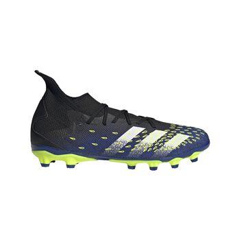 adidas Botas de fútbol Predator Freak .3 Mg hombre