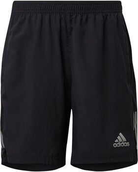 adidas Pantalones cortos Own the run hombre