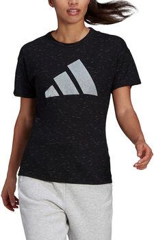 Camiseta adidas Sportswear Winners 2.0 mujer