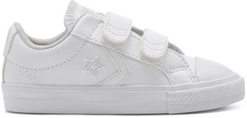 Converse Zapatillas Star Player EV 2V-OX