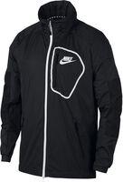 Nike Sportswear Advance15 Jkt Wvn Hombre