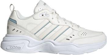 adidas Sneakers Strutter mujer