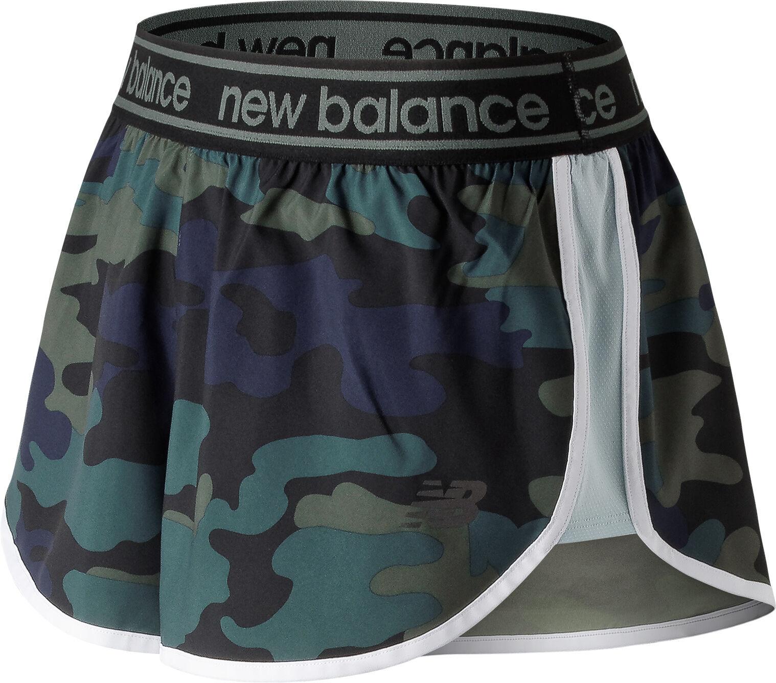 calzonas new balance