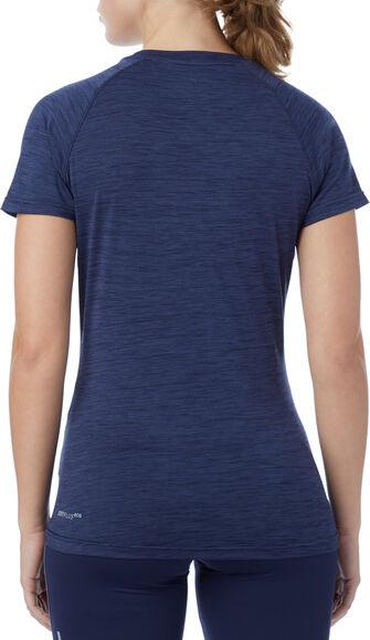 Camiseta manga corta Rylinda II