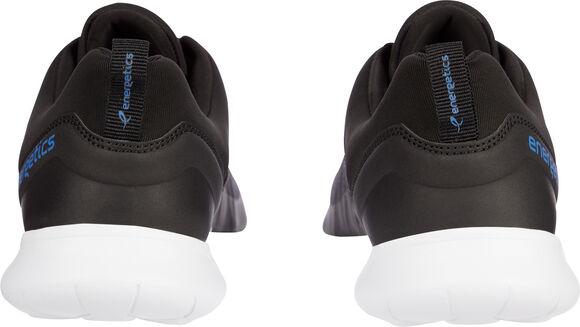Zapatillas Fitness Murph 5