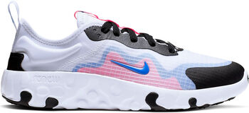 Zapatilla NIKE RENEW LUCENT (GS)