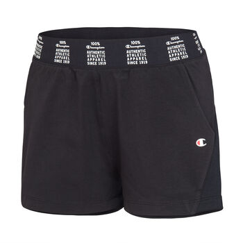 Champion Shorts Mujer