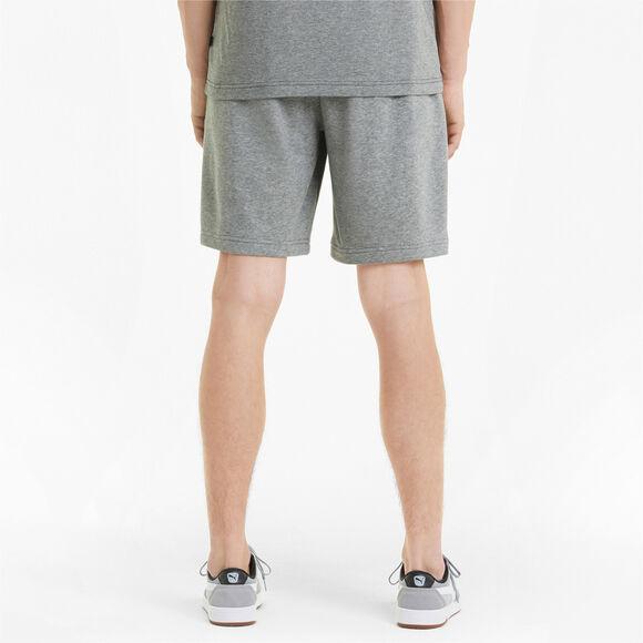 Pantalón corto Rebel TR