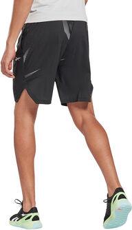Pantalones cortos Workout ready Aop Short