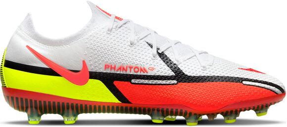 Botas Fútbol Phantom Gt2 Elite Ag-Pro