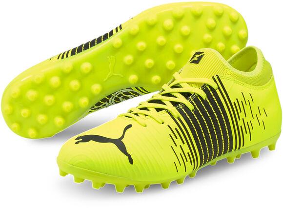 Botas Fútbol Future Z 4.1 Mg