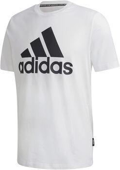 adidas Camiseta Must Haves Badge of Sport mujer