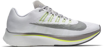 Nike Zoom Fly hombre Blanco