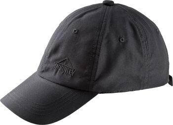 McKINLEY NEW TESSLIN gorra Negro