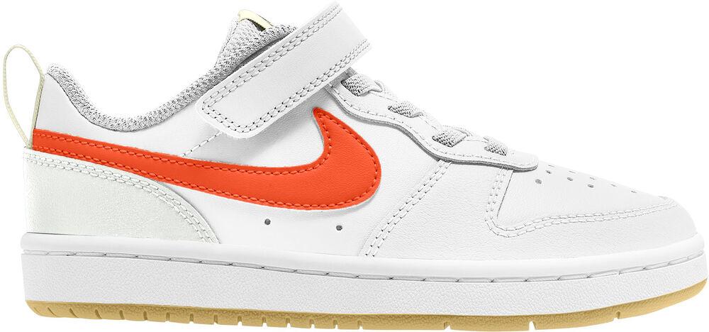 Nike - Sneakers Court Borough Low 2 - Niño - Sneakers - 3Y