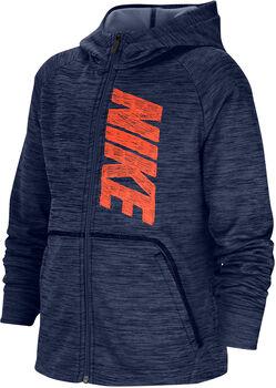 Nike Chaqueta Therma niño